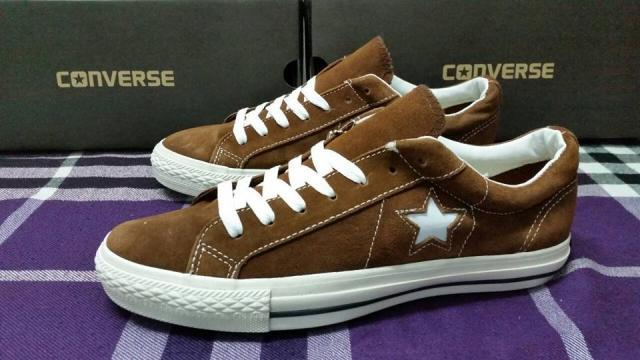 converse one star vietnam